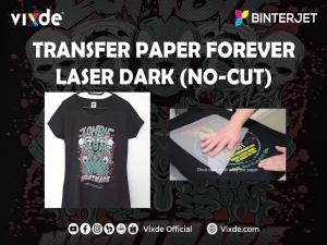 Transfer Paper