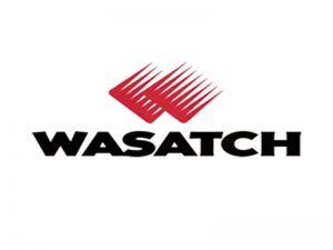 Wasatch